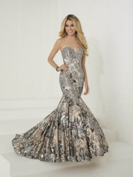 66cf29dd451 Tiffany Designs- 16260