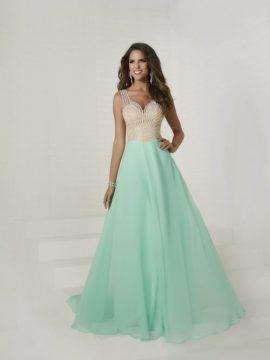 d09f4dfb421 Tiffany Designs- 16295