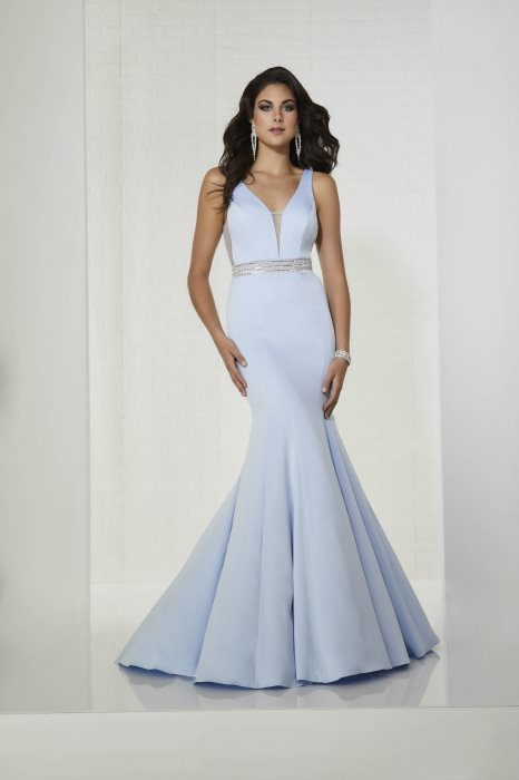 Welcome to Beautiful Dresses!