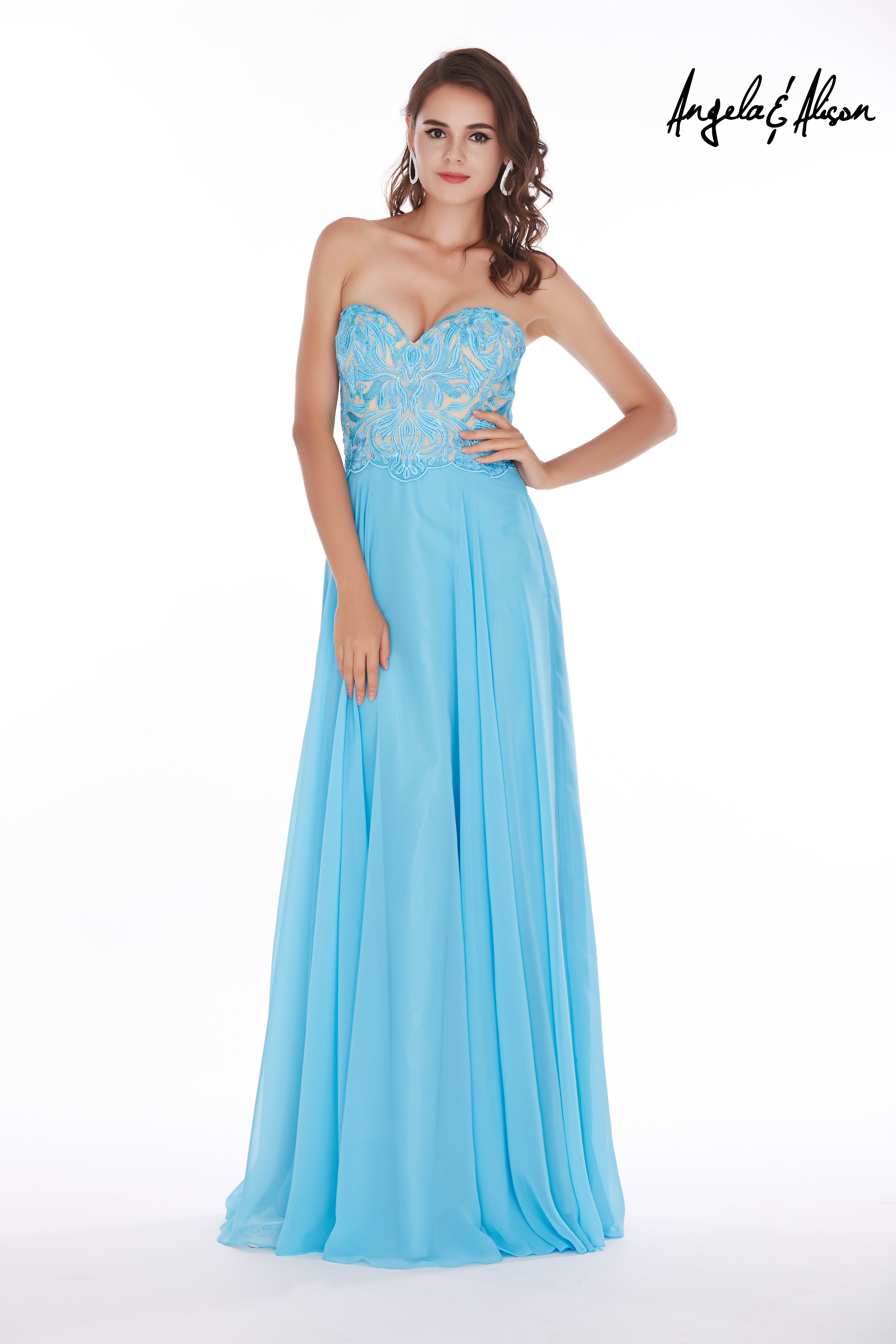 Magnificent Prom Dress Halifax Pictures - All Wedding Dresses ...