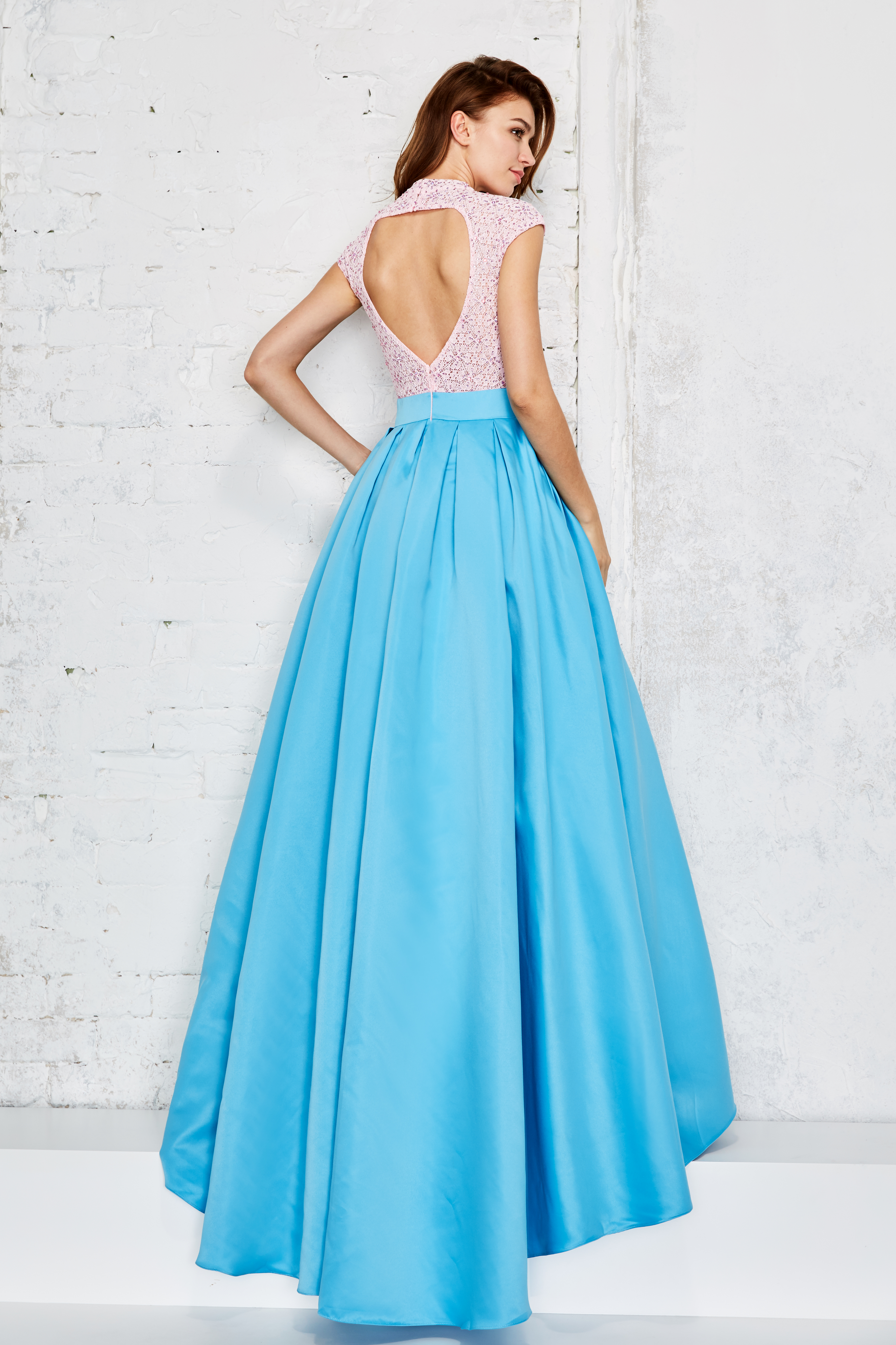 Enchanting Prom Dress Halifax Image Collection - Womens Dresses ...